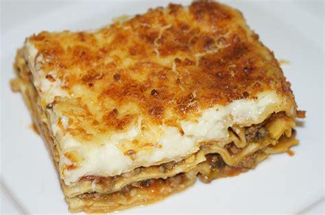 cuisine lasagne facile cuisine rapide recette cuisine rapide cuisinez pour