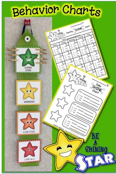 1000 ideas about kindergarten behavior charts on 822 | 4fe0dcb99cde17bd1eff57a6bd5947b8