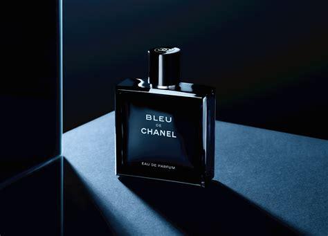 bleu de chanel eau de parfum smf
