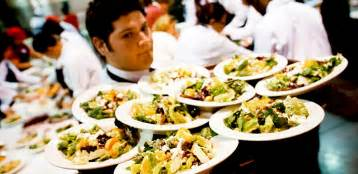 wedding catering pardini 39 s catering and banquets fresno california