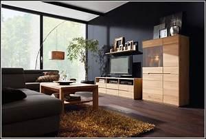 Massivholzmbel Fr Wohnzimmer Wohnzimmer House Und