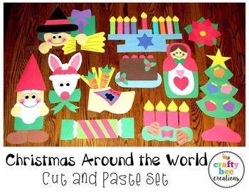 1000 ideas about holidays around the world on 834   a24a88eaaddaaf9b4adc37ed6981c897