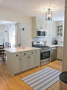 white dove benjamin kitchen cabinets corian linen counters gray cabinets farmhouse sink our 2043