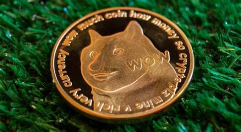 Dogecoin To Usd : Dogecoin Price Prediction 2020 2025 2030 ...