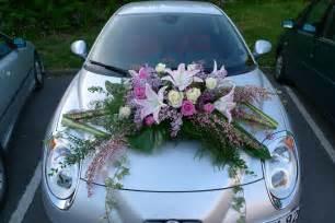 dã co voiture mariage quelques liens utiles