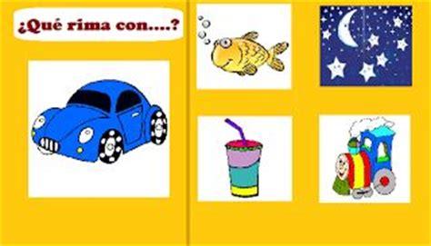 Mejores 330 Imágenes De Dislexia En Pinterest Logopedia Artes Del Lenguaje Y Educación Especial