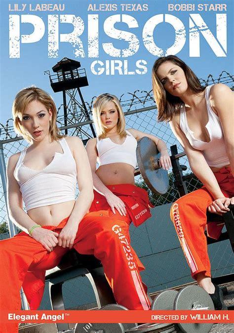 Cezaevi Kızları +18 Film Izle