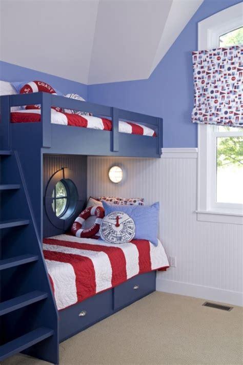 Boys Bedroom Ideas by Boys Room Interior Design