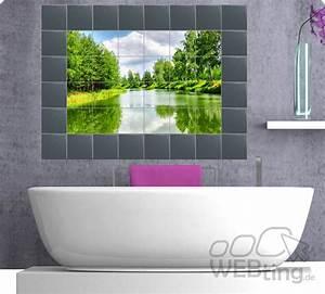 Deko Küche Wand : fliesenaufkleber fliesenbild fliesen aufkleber sticker k che wand folie deko ~ Whattoseeinmadrid.com Haus und Dekorationen