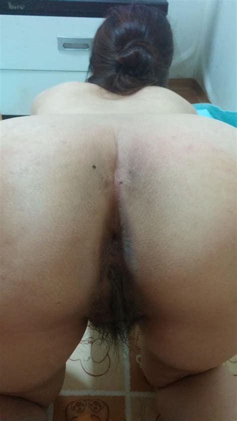 Tumbex