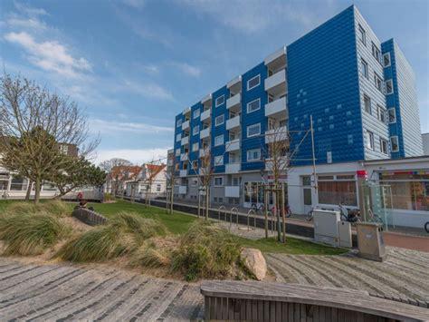 Ferienwohnung Blau Mit Wattenmeerblick, Norderney, Frau