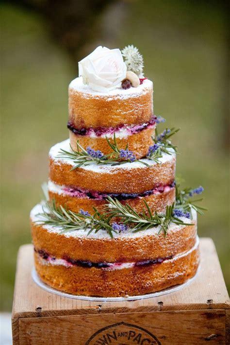 provence rustique inspiration  creative cakes