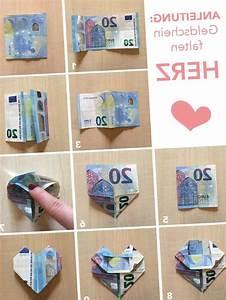Geld Schenken Hochzeit Verpacken : geldgeschenke originell verpacken geldgeschenke ~ Watch28wear.com Haus und Dekorationen