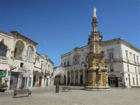 Sede Di Competenza Inps Sede Inps Lecce E Provincia Indirizzi E Contatti