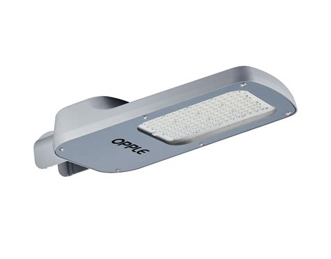 Illuminazione Stradale A Led by Illuminazione Stradale A Led Opple Lighting