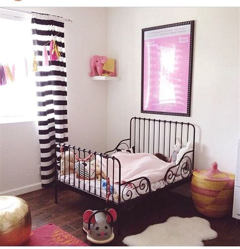 Toddler Bunk Beds Ikea by 25 Best Ideas About Ikea Toddler Bed On