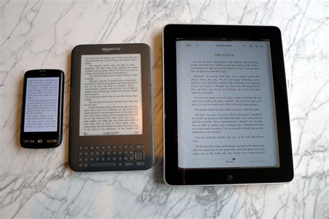 Files Supported by Your eBook Reader  Online file