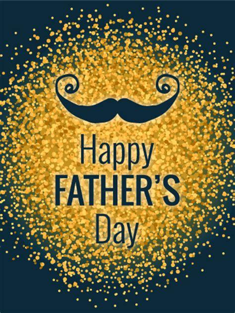 enjoy day happy fathers day card birthday greeting cards davia