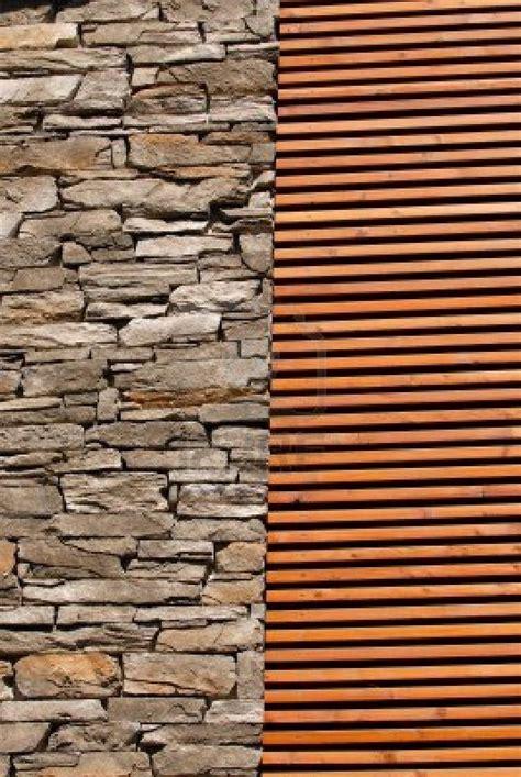 wood slat ceiling   wood wall inspiration