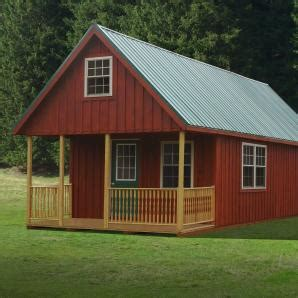 cabin style houses find your building or custom design your own