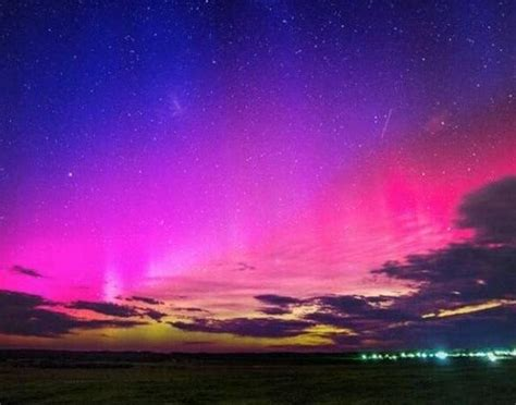 Last Chance Catch Aurora Australis Newcastle Herald