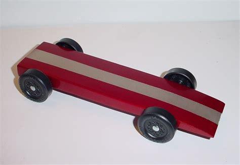 fast pinewood derby car templates fast pinewood derby car