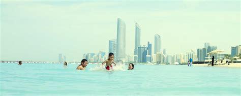 Corniche Abu Dhabi Corniche Visitabudhabi Ae