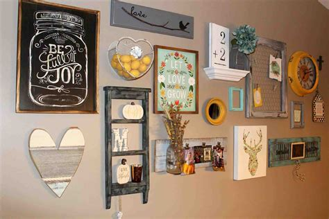 40796 rustic bedroom decor diy the images collection of bedroom decor plan diy