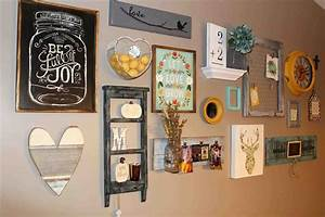 The Images Collection of Bedroom decor cute plan cute diy ...