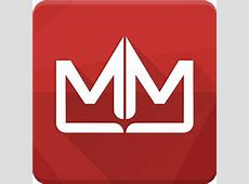 My Mixtapez Music & Mixtapes Android Apps on Google Play