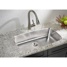kitchen sink on pinterest 16 pins