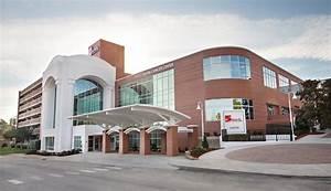 St. Bernards Healthcare opens new Cancer Care Center   KASU