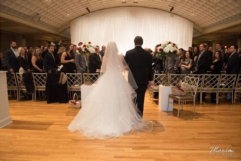 Anthony ryan and catherine are married!!! Cara + Mitch   Cincinnati Music Hall   Garfield Park Portraits   Cincinnati Wedding Photography