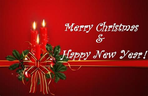 happy christmas or merry christmas merry christmas and happy new year 2015 wallpapers