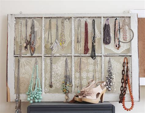 jewelry organizers    girlish whims