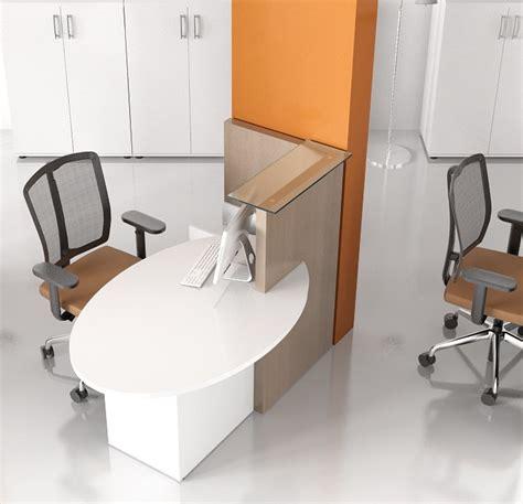 simon bureau simon bureau simon bureau simon bureau linkedin simon