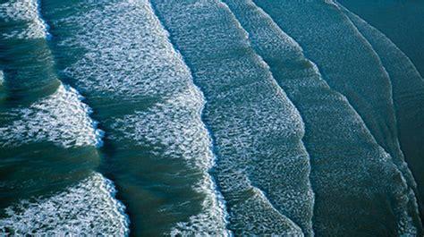 Energía de las olas: ventajas y desventajas - Mente y ...