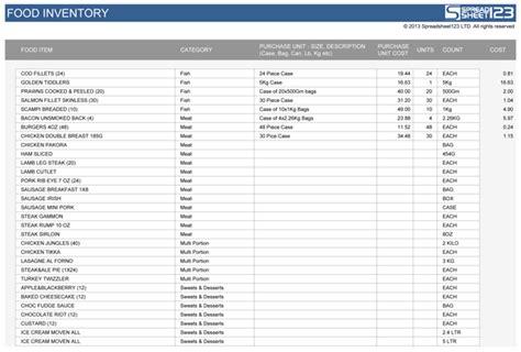 Liquor store business plan pdf