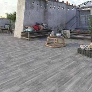 Carrelage Terrasse Pas Cher : carrelage terrasse imitation bois pas cher veranda ~ Melissatoandfro.com Idées de Décoration
