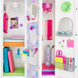 walmart wedding sets locker decoration organization ideas ideas organization tips the container store