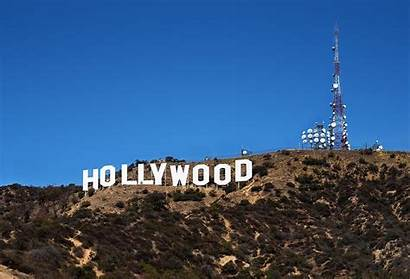 Hollywood Wikipedia Hills Wiki