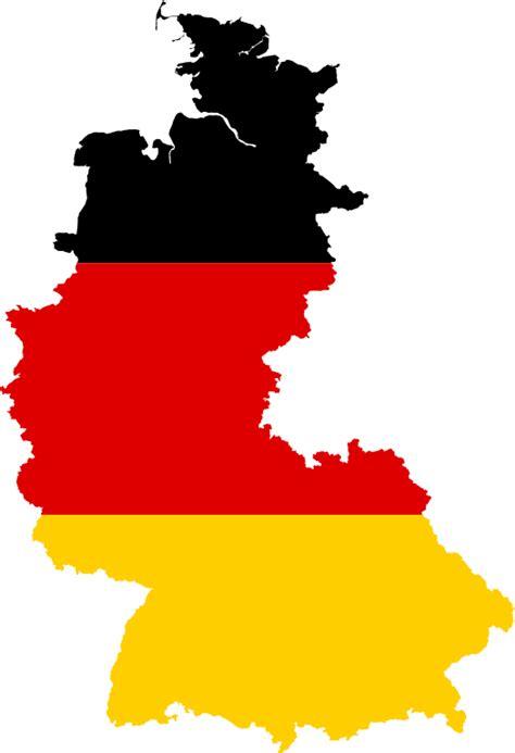 fileflag map  west germany svg wikimedia