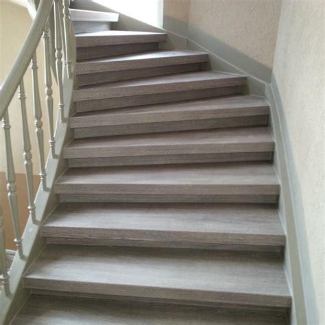 Treppenstufen Außen Renovieren by Treppenrenovierung Treppensanierung H 252 Bscher