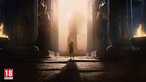 Assassin's Creed Origins Guida: come trovare il Tempio di ...