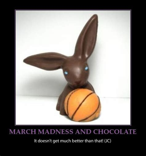 Chocolate Bunny Meme - chocolate easter bunny meme www pixshark com images galleries with a bite