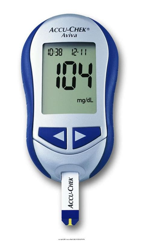 continuous blood glucose monitoring   glucometer