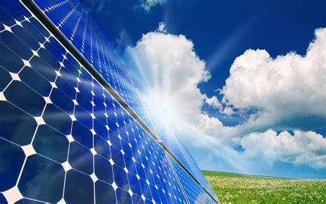 Реферат Солнечная энергетика 4