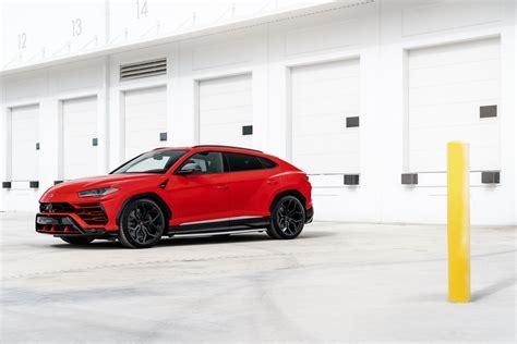 Lamborghini Urus Backgrounds by Lamborghini Urus 2019 8k Hd Cars 4k Wallpapers
