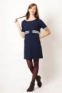 robe courreges vintage With courrege robe