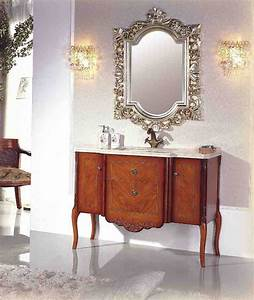 18 deep bathroom vanity cabinets home furniture design for How deep is a bathroom vanity